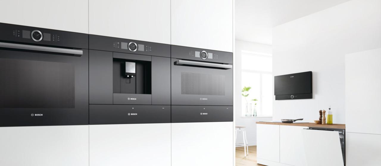 Bosch Hausgerate Fur Ihre Kuche Sabel Kuchen Mit Leidenschaft In