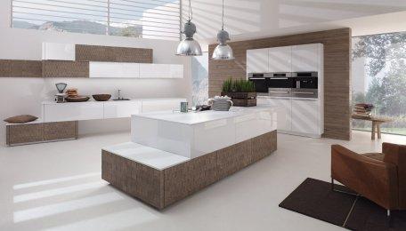 ihre k chenplanung von sabel k chen in wuppertal sabel k chen mit leidenschaft in wuppertal. Black Bedroom Furniture Sets. Home Design Ideas