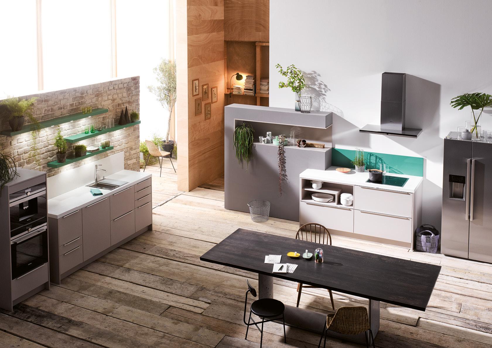 kchen wuppertal kchen wuppertal stunning granit steel grey mit sple with best ebay kche kaufen. Black Bedroom Furniture Sets. Home Design Ideas