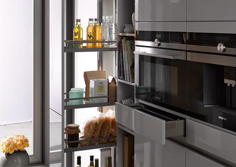 insell sung rhodos sabel k chen mit leidenschaft in wuppertal. Black Bedroom Furniture Sets. Home Design Ideas