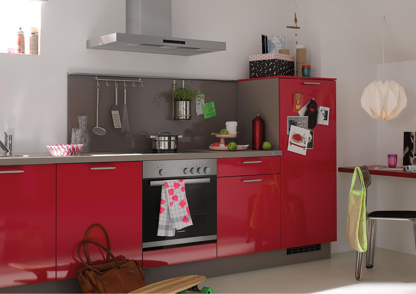 garant pure ne 15 sabel k chen mit leidenschaft in wuppertal. Black Bedroom Furniture Sets. Home Design Ideas