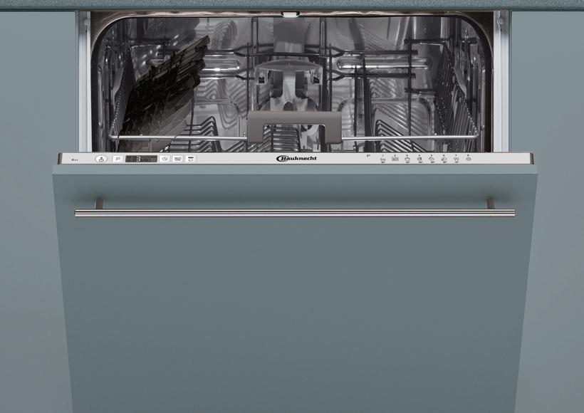 geschirrsp ler s516t80x1e sabel k chen mit leidenschaft in wuppertal. Black Bedroom Furniture Sets. Home Design Ideas