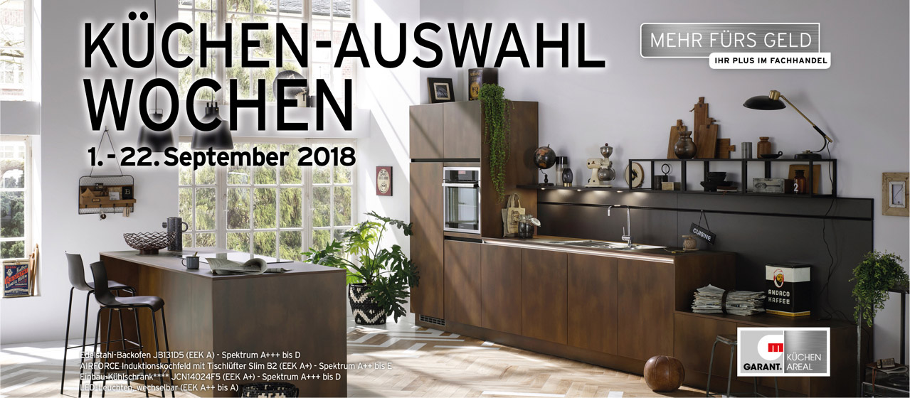 wuppertal kchen best gro kchen wuppertal fotos schnes with wuppertal kchen previous next with. Black Bedroom Furniture Sets. Home Design Ideas